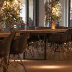 Restaurant Kronenberg Horst