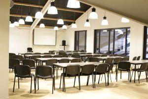 Grote_vergaderzaal_Equesrtrian_Centre_Peelbergen