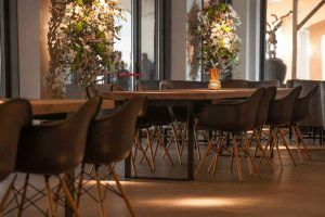 Restaurantzaal_Equestrian_Centre_Peelbergen