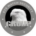 Eye Watch Security